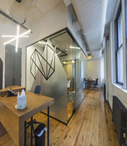 loft-office-space-at-union-square