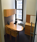 penn-station-area-sublet-office-rental