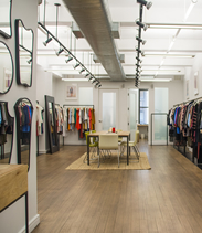 penn-station-showroom-loft